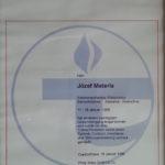 certyfikat szkolenie ogrzewanie samochodowe truma