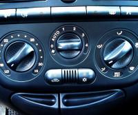 jak dbać klimatyzacja samochodowa