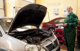 materla-ogrzewanie-samochodowe-katowice