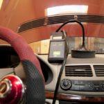 samochodowy-serwis-ogrzewania-klimtayzacji