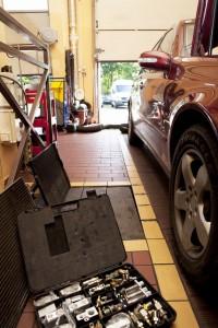 serwis-klimtayzacji-ogrzewania-w-samochodzie