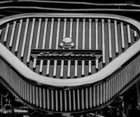 filtry samochodowe